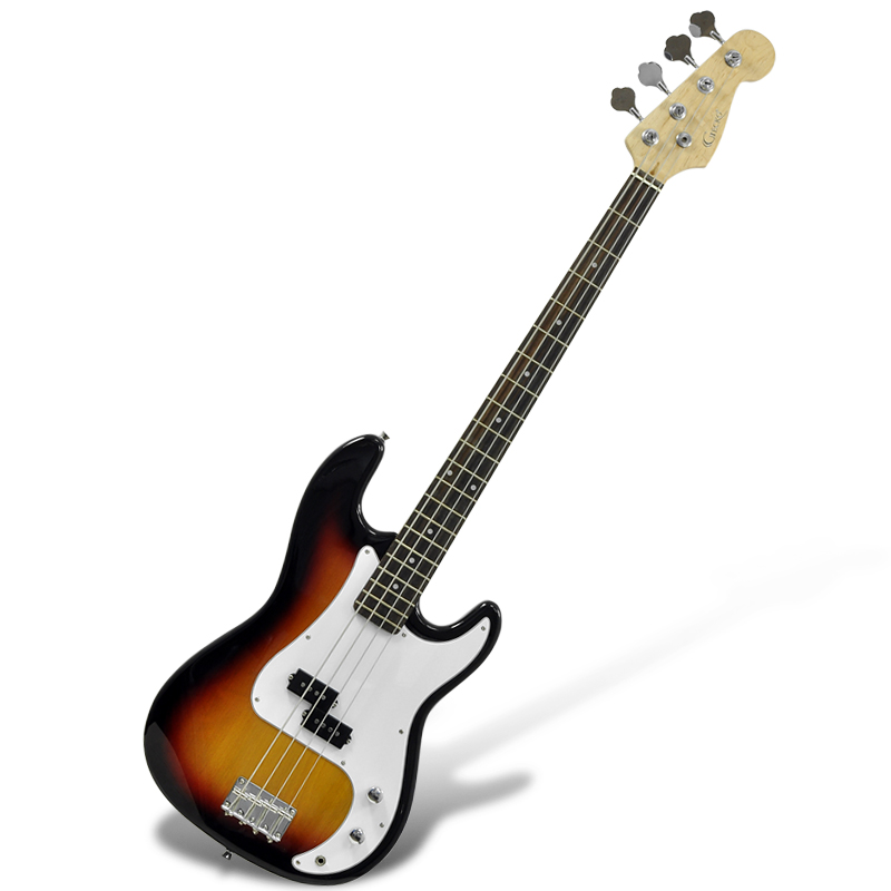 wholesale electric bass guitar electric guitar from china. Black Bedroom Furniture Sets. Home Design Ideas