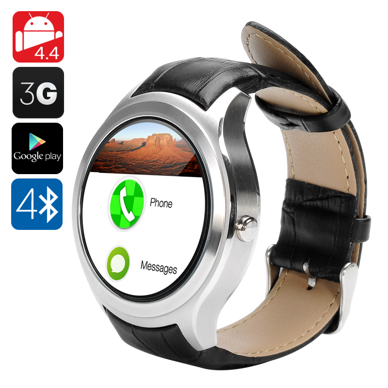 watch in flipkart