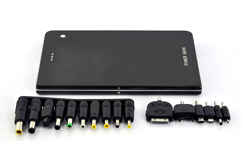 plane portable battery with 221475257965 on Useful Inventions Diagram With Parts furthermore Connection Systems together with P237811P together with Exploding Batteries What You Can And Cant Bring On Board likewise T1463.