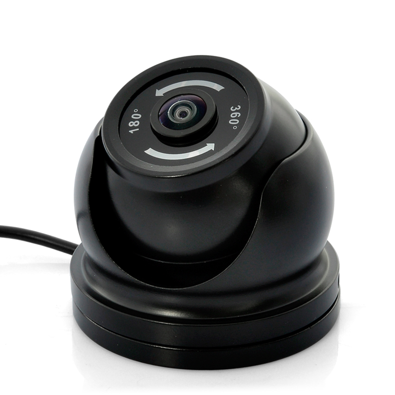 wholesale small security camera dome mini camera from china. Black Bedroom Furniture Sets. Home Design Ideas
