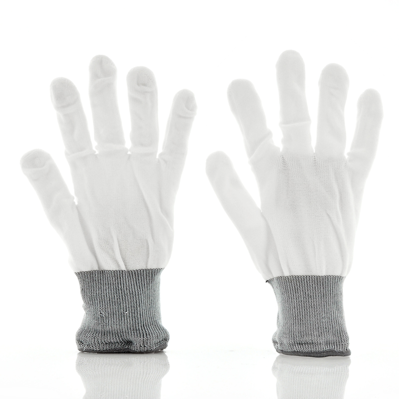 Wholesale Color Changing Gloves Led Party Gloves From China