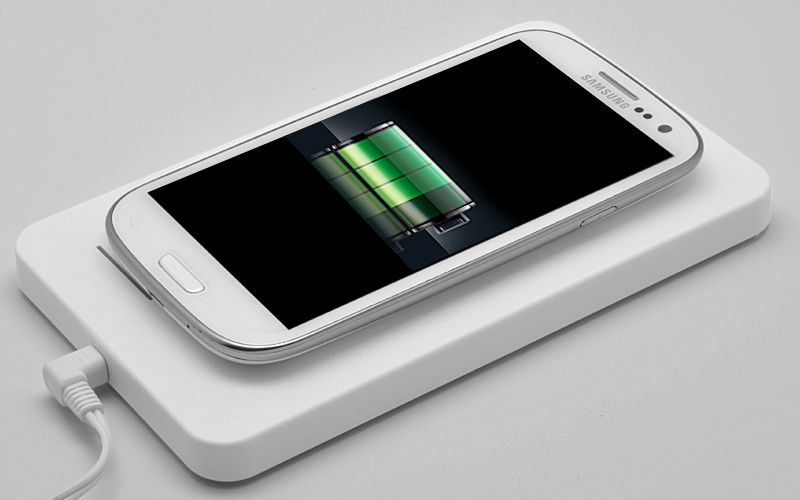 http://cdn.chv.me/images/Wireless_Charger_Qi_Induction_za_nRXzq.jpg