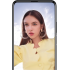 Huawei Brazil Cross border Products Cannot be Sold Without Permission  Huawei Phone HUAWEI Y9s 6GB   128GB Phantom Black 51094VLV Night black 6GB   128GB