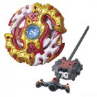 Beyblade Toy Kids Educational Toys