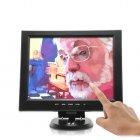 Buy 12 Inch Touchscreen LCD VGA - 800x600