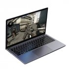 15.6-inch  I5-8265 Gaming  Notebook    High-speed Independent  Graphics Card Laptop With  Rj45  Network Card  Port