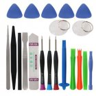iPhone 20 in 1 Mobile Phone Repair Tools Kit