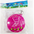 2018 Tamagotchi NEW 49 Pets 90S Nostalgic Virtual Pet Cyber Pet Digital Pet Tamagochi