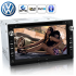 2DIN Volkswagen Car DVD Player   Car DVD Player