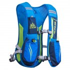 2L Outdoors Mochilas Trail Hydration Pack Bac