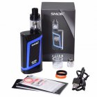 3ML 220W Electronic Cigarette Set