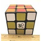 Dayan Mini 50mm 3x3x3 Magic Cube