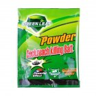 50 Pack/Set Effective Insecticidal Powde