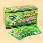 50 Pack/Set Effective Insecticidal