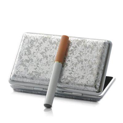 Pics of cigarettes Superkings