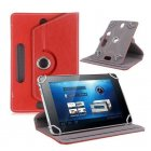 Universal Full Protection Tablet Case