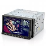 Android Car DVD Player - don't forget to enable images in your email to see this!