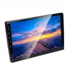 9 Inch 4 Channels Android Car Bluetooth MP5 Player Navigation Integrated Machine With camera