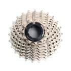 9 Speed Cassette Freewheel 25T Road Cycling Bike Sprocket for Bike 9S 25T