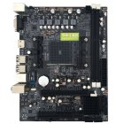 A88 FM2+ Motherboard DDR3 16GN SATA3.0