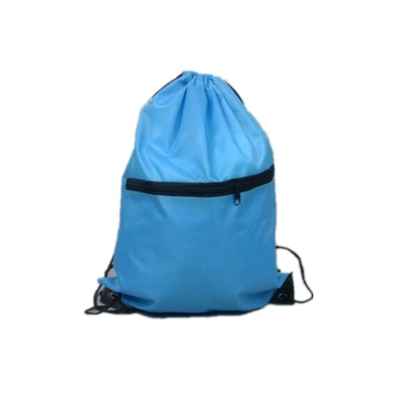 Adeeing Outdoor Drawstring Bag