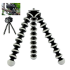 Adjustable Strong Flexible Spider Camera Tripod