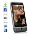 Alpha Trident   Android 2 2 Froyo Phone with 3 5 Inch Touchscreen  Dual SIM  Wi Fi