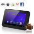 Android 4 0 Tablet PC   7 Inch Android Tablet