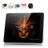 Android 4 0 Tablet PC   WiFi N  HD Display