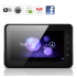 Android Tablet 7 Inch   Android 4 0 Touch Screen