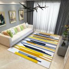 Anti-Slip Soft Pattern Home Large Rugs