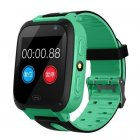 Anti-lost Kids Smart Watch Phone