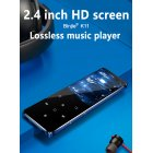 Waterproof HIFI Bluetooth Music Player