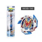 Beyblade Burst Metal Funsion 4D With Launcher And Original Box Spinning Top Fighting Gyro Bey Blade Blades Toys For Children #H