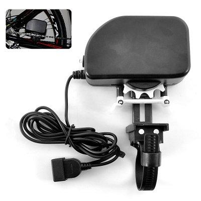 Bicycle Chain Charger USB - Dynamo, 1000mAh