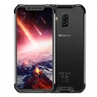 Blackview BV9600 Pro 6+128G Unlocked Silver