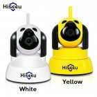Home Security IP Camera EU Plug