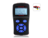 OBD-II Car Diagnostic Tool