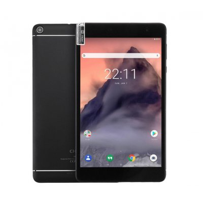 CHUWI  8-Inch  Tablet PC(EU Standard)