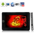 CVAK PC15 N1  Enter the Nine Dragon Tabulus  This Chinese New Year  Chinavasion brings you the next generation of tablets   a mix of Phone and Tablet