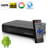 CVJI E173   Android 2 2 Media Player Box  Full HD 1080P      watch your TV come alive with the power of Android