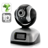 Cheap IP Camera