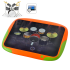 Digital Touch Mini Drum Kit Toy