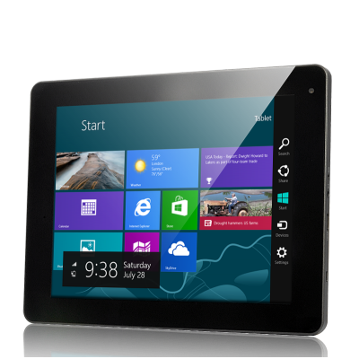 Pc Tablets / Android market