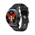 Kospet Optimus PRO Smart Watch - Black