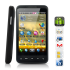 Dual SIM 3G Android Phone   Multitouch Display