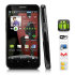 Dual SIM Android   Android Smart Phone
