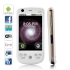 Dual SIM Android Phone   Touchscreen Android