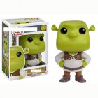 FUNKO POP Shrek Chase Figure Vinyl Figure Doll Ornament POP 278 # Shrek