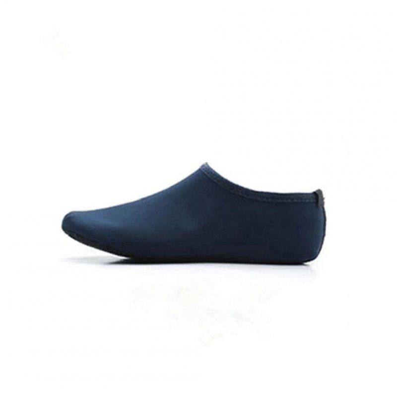 Barefoot Water Skin Shoes Anti-skid S